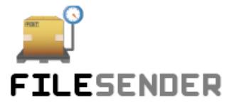FileSender