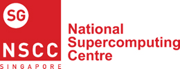 National Supercomputing Centre Singapore